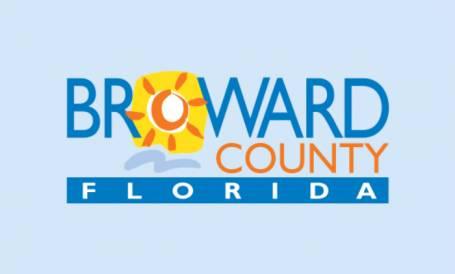 Florida Contractor Licenses Search Directory