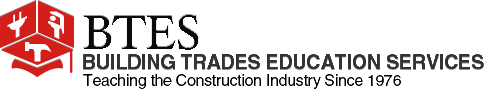 Building Trades Education Service